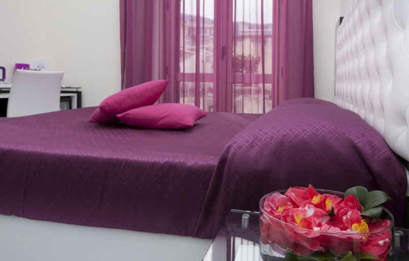 Reviews Sorrento Bed And Breakfast Sorrento Flats